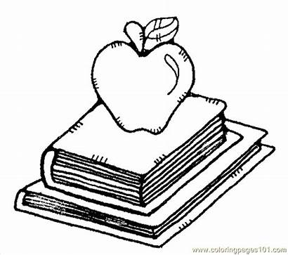 Coloring Pages Naidoo Coloringpages101 Importance Reporting