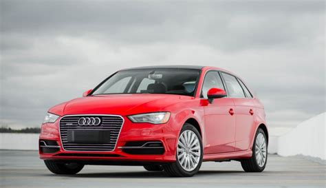 2019 Audi A3 Sedan Sportback Specs And Price  2019 Car