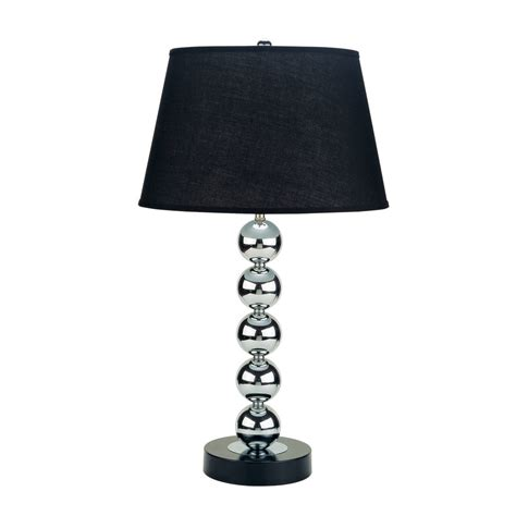 empire shade table l ore metal modern table l with empire shade l brilliant