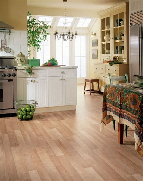 armstrong flooring farmhouse plank armstrong duality vinyl sheet select maple natural farmhouse kitchen other by