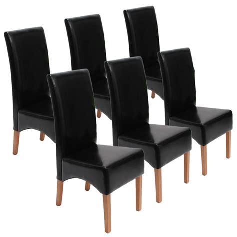 lot de chaise a vendre chaise en cuir a vendre maison design wiblia com