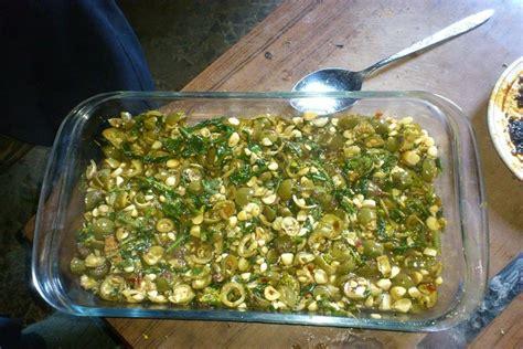 siege de cuisine siege cuisine madaya syria lebanon beirut