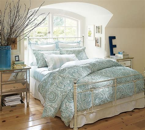 pottery barn bedroom feng shui interior design pottery barn park mirror