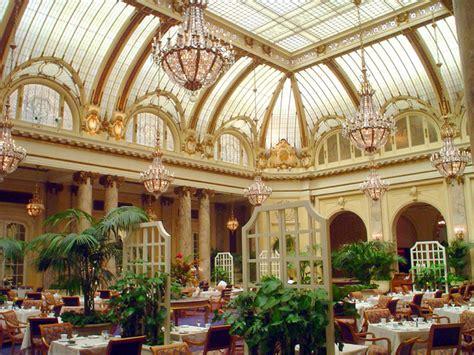 Palace Hotel, San Francisco  Wikipedia. Chaaya Island Dhonveli. Summertime Hotel Apartments. De Lanna Hotel. Pegasus Suites & Spa. Antares Hotel. Manhattan Suites And Conferencing. Angkor Home Hotel. Eira Do Serrado Hotel