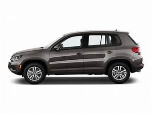Offre Volkswagen Tiguan : promotions offres et rabais volkswagen saint jean sur richelieu haut richelieu volkswagen ~ Medecine-chirurgie-esthetiques.com Avis de Voitures