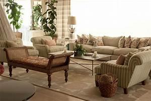 Home Sweet Home - Blog de Moda - LÊ Chodraui