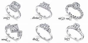 Disney Engagement Rings And Wedding Bands 2015
