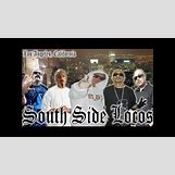 Gang Signs South Side | 1280 x 720 jpeg 98kB