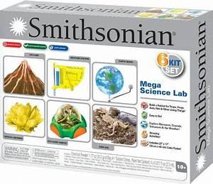 KIDS CHEMISTRY SET EDUCATIONAL SCIENCE KIT EXPERIMENT LAB ...