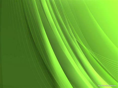 modern green background hd  backgrounds