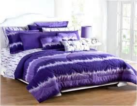 bed comforter set walmart home design ideas - Twin Comforter Sets Walmart