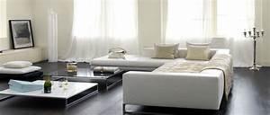 10 deco de salon zen avec la couleur i deco cool for Nice mur couleur lin et gris 5 besoin daide pour harmoniser sejour