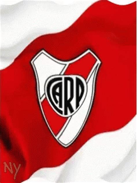River Plate GIF - Riverplate Flag Carp - Discover & Share GIFs