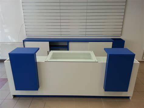 shop counter tp130 shop counters i