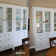 89 best images about ikea hacks on pinterest craft