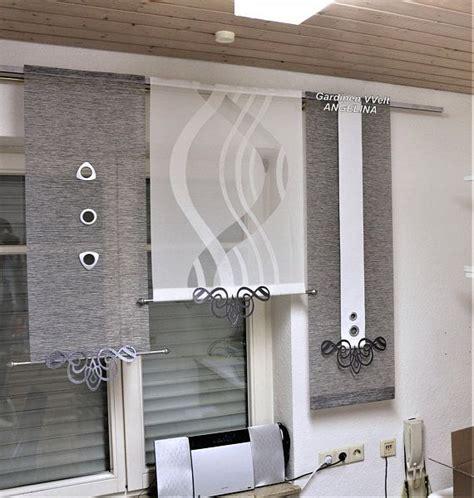 Vorhänge Modern Wohnzimmer by Curtains Modern In 2019 Okna Gardinen Modern Gardinen