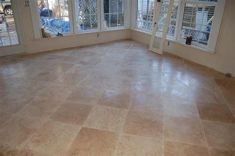 stonetech enhancer pro times ceramic tile advice
