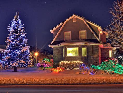 outdoor decoration ideas martha stewart home