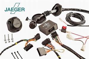 Jaeger Trailer Module Kaufen : jaeger e satz 13 polig universal f r diverse ~ Jslefanu.com Haus und Dekorationen