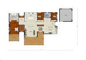 custom home builders floor plans casa constructions sloping block designs