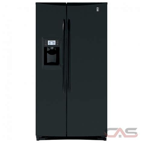 psfpgwbb ge refrigerator canada sale  price reviews  specs toronto ottawa