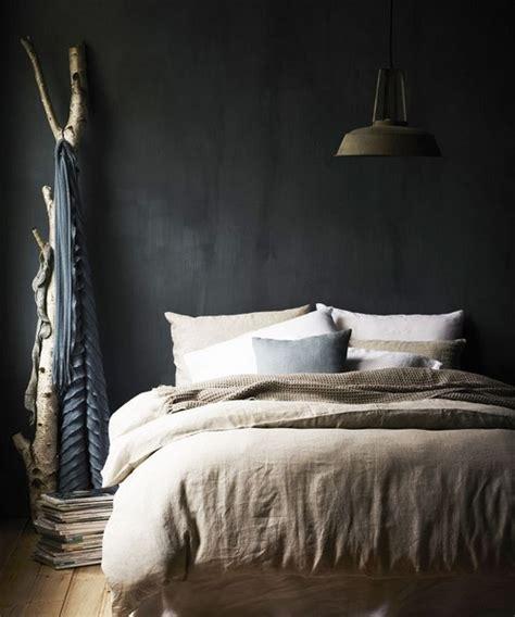 charcoal grey bedrooms messagenote