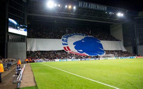 ingresso c1 juventus stadium juventus copenaghen 232 polemica dei tifosi danesi