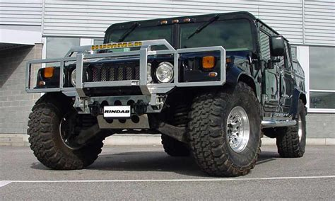 cool hummer h1 alpha hummer h1 alpha wallpaper