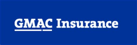 ally auto phone number gmac insurance fidelity insurance