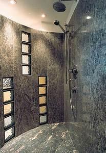 Dusche Gemauert Offen : die besten 25 gemauerte dusche ideen auf pinterest waschraum layouts badewanne im freien und ~ Eleganceandgraceweddings.com Haus und Dekorationen