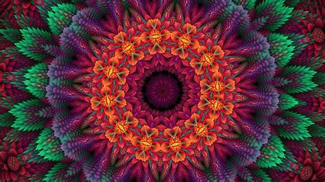 fractal design fractal design potential eyesofodysseus