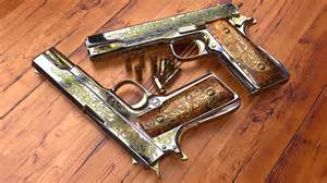 colts 1911 custom by wormr on deviantart