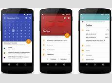 Today Calendar Pro Apk İndir 36 Android Full Program