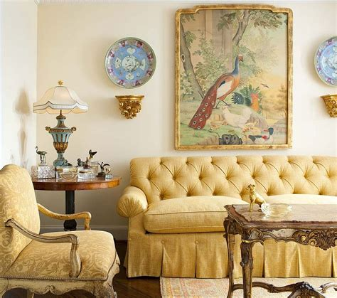 Living Room Yellow Sofa by Vibrant Trend 25 Colorful Sofas To Rejuvenate Your Living