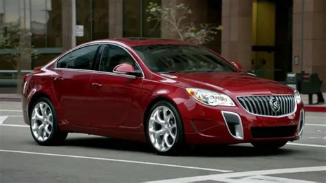 Buick Event by Buick Ncaa March Madness Event Tv Spot Experience The