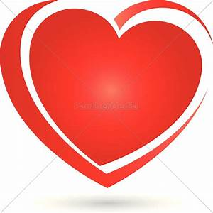 Süße Herz Bilder : logo herz herzchen symbol stockfoto 13600194 bildagentur panthermedia ~ Frokenaadalensverden.com Haus und Dekorationen
