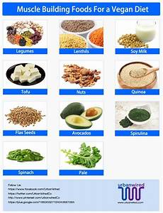 Diet Plans For Muscle Mass Gain