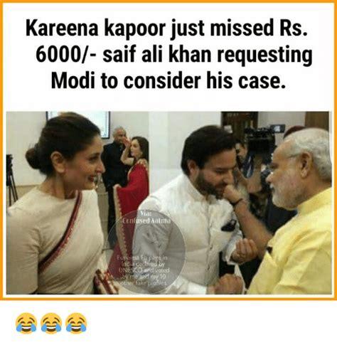 Kareena Kapoor Memes - 25 best memes about just missed just missed memes