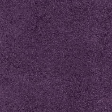 Suede Upholstery by Suede Fabric Discount Designer Fabric Fabric