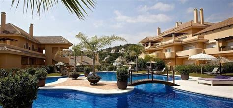 Appartments Marbella by Apartments For Sale In Aloha Marbella Estates