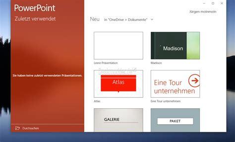 office apps mit fluent design neon im ring windows 10 mobile deskmodder de