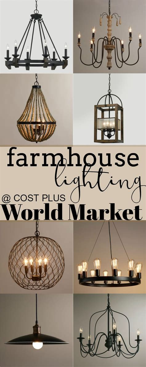 best 25 rustic lighting ideas on rustic light
