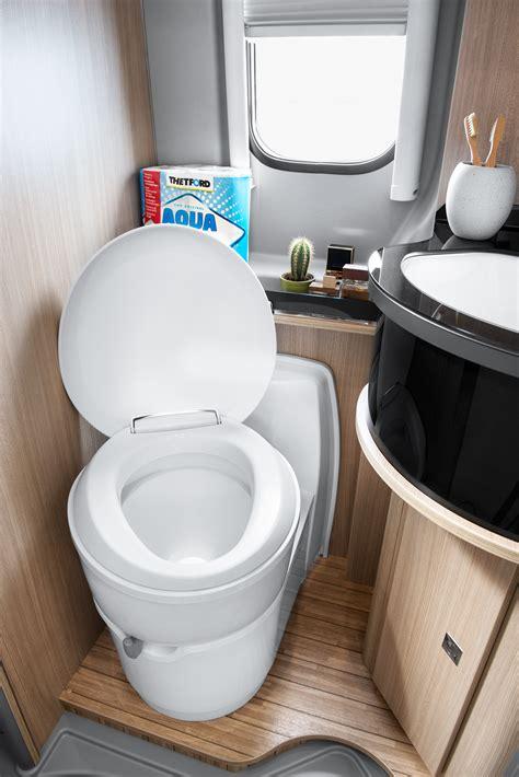 cassette toilet space saving toilet  rotates
