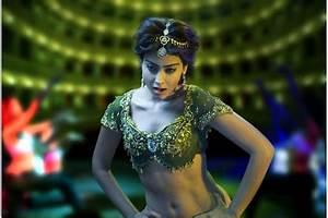 Bollywood HOT Wallpapers: shriya saran kandasamy movie ...