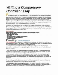 Narrative Essay Thesis Statement Examples Good Examples Of Satire Essays Cheap Critical Analysis Essay Writer Sites  Online Thesis Essay Examples also Write My Essay Paper Good Examples Of Satire Essays Cheap Mba Creative Essay Examples  Sample Essay Thesis