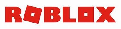 Roblox Transparent Clipart Svg Vector Robux Logos