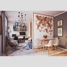 Startseite Design Bilder – Wohnideen Für Kleine Schlafzimmer