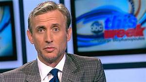 Dan Abrams: 'Schools are Going to Start Doing More as a ...