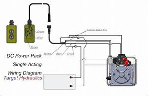 Diversitech Condensate Pump Wiring Diagram Collection
