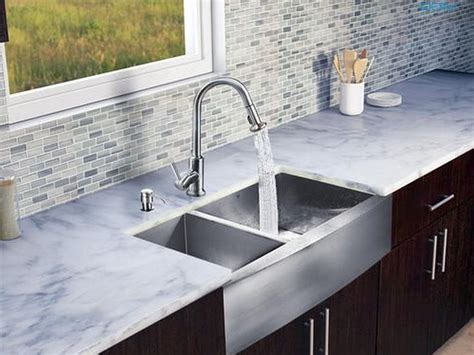 menards swan kitchen sinks wow blog